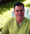 Irving Schattner, LCSW, Therapist Delray Beach Counselor Delray Beach
